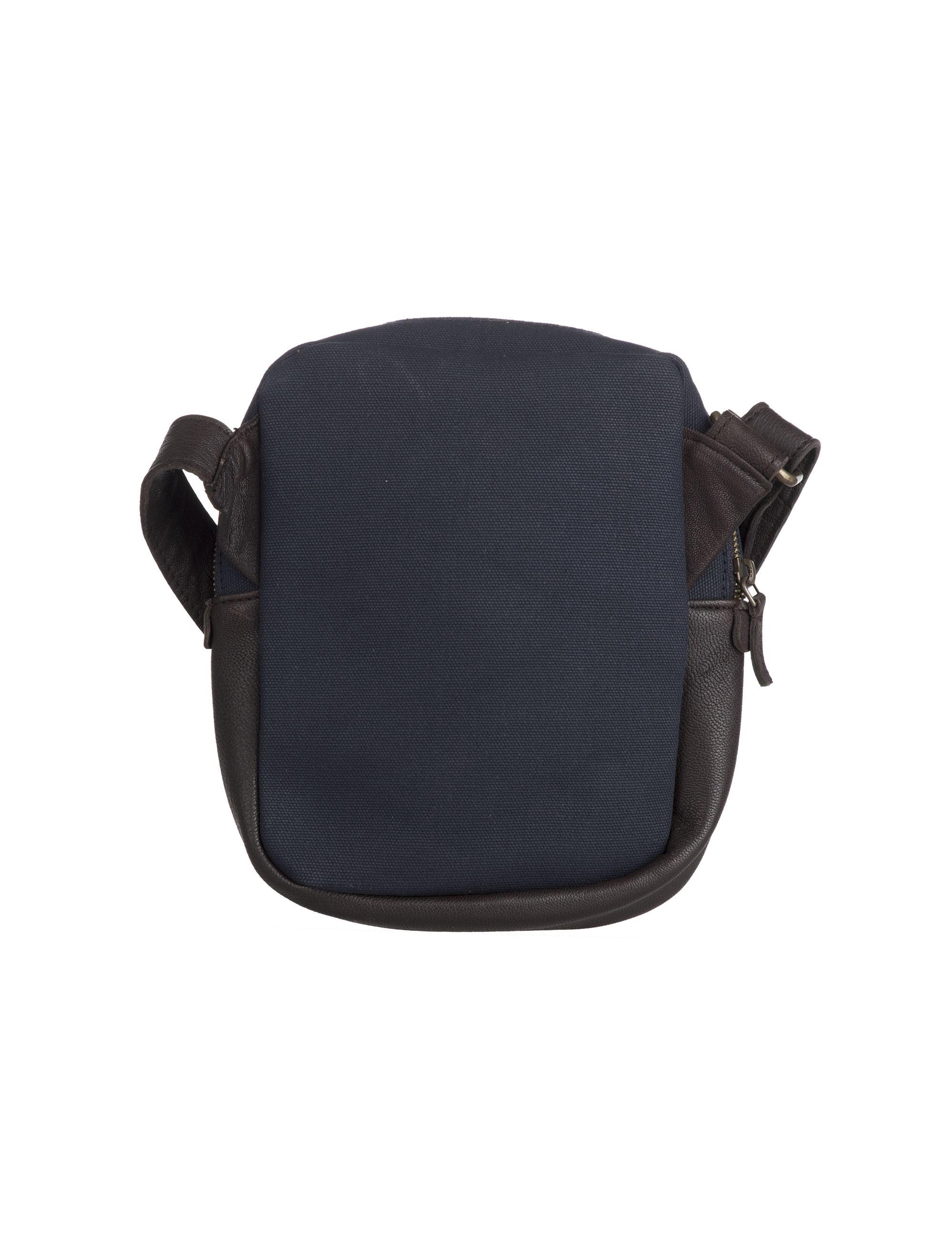 کیف دوشی نخی روزمر مردانه