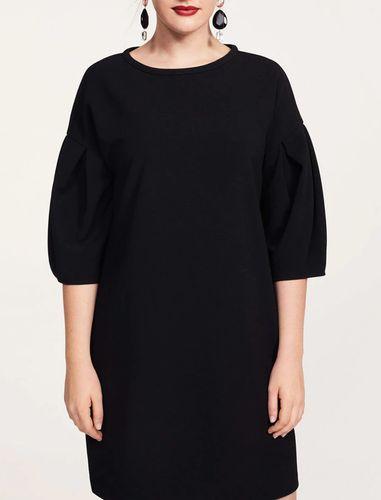 پیراهن کوتاه زنانه