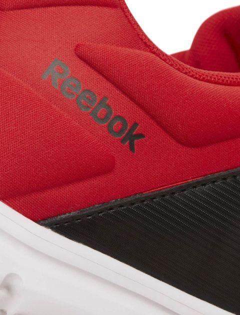 کفش تمرین بندی مردانه - مشکي - 8