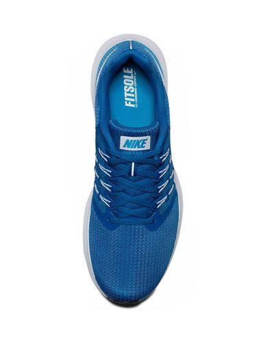 کفش دویدن بندی مردانه Swift