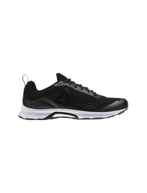 کفش مخصوص دویدن مردانه ریباک مدل Triplehall 7-0