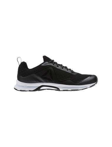 کفش دویدن بندی مردانه Triplehall 7-0
