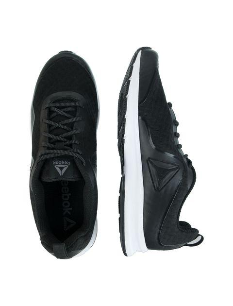 کفش دویدن بندی مردانه Triplehall 7-0 - مشکي - 2