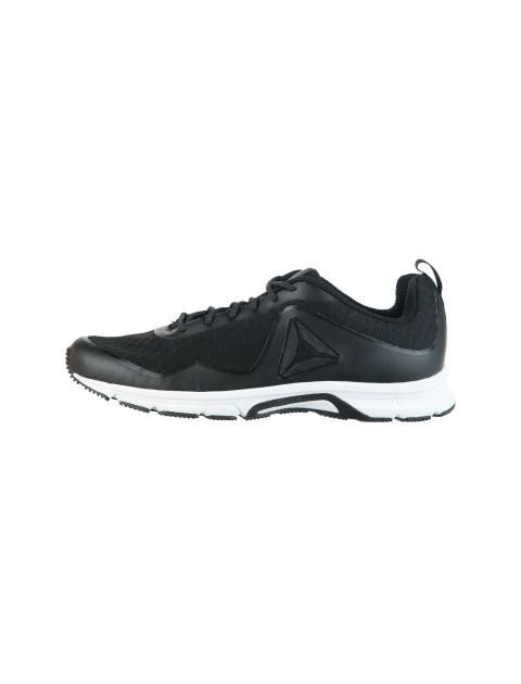 کفش دویدن بندی مردانه Triplehall 7-0 - مشکي - 3
