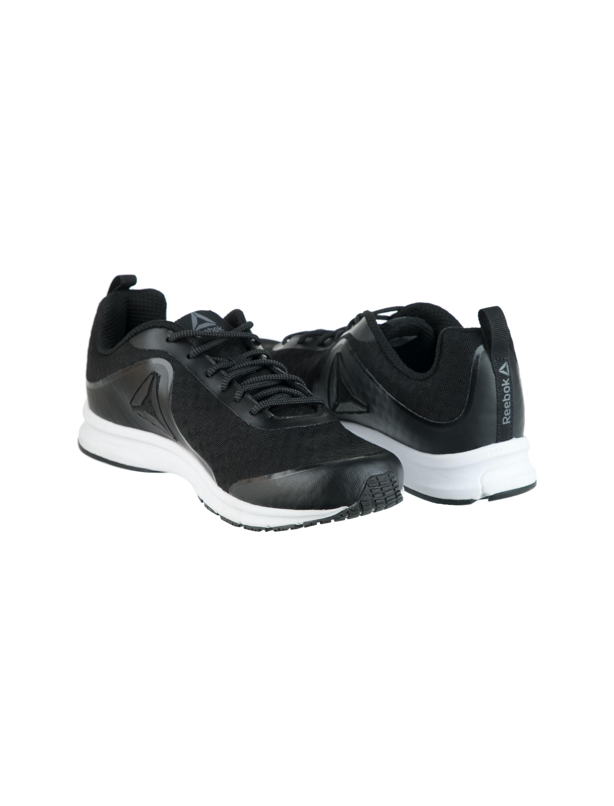 کفش دویدن بندی مردانه Triplehall 7-0 - مشکي - 5