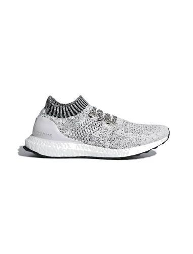 کفش دویدن بندی زنانه Ultraboost - آدیداس