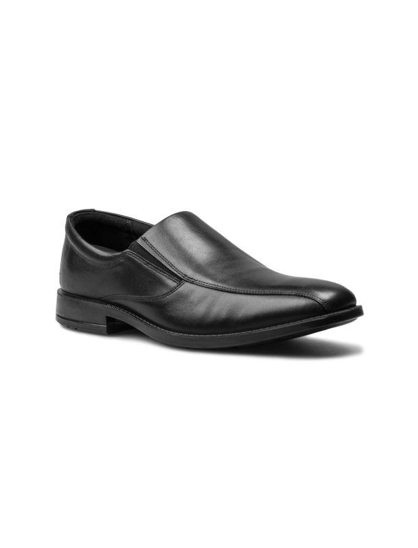 کفش چرم رسمی مردانه Piero