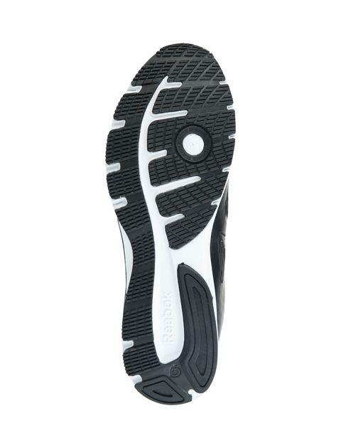 کفش دویدن بندی مردانه Triplehall 7-0 - مشکي - 7