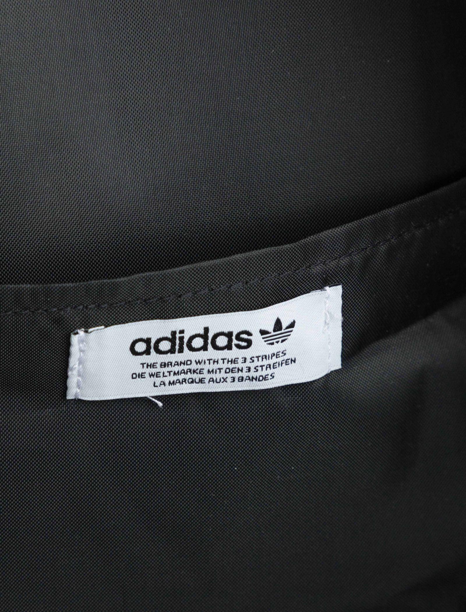 کوله پشتی روزمره زنانه Classic - آدیداس تک سایز - چند رنگ - 9