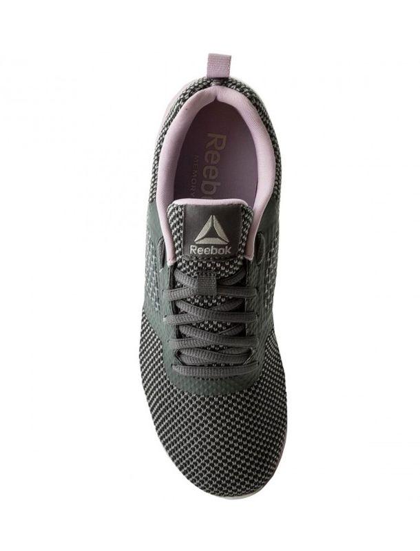 کفش مخصوص دویدن زنانه ریباک
