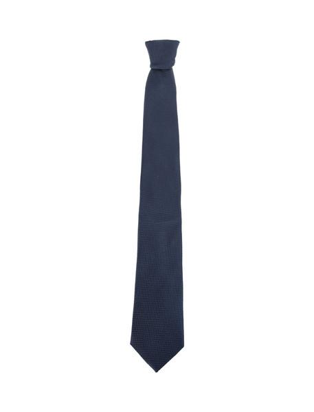 کراوات مانگو مدل 23090666 تک سایز