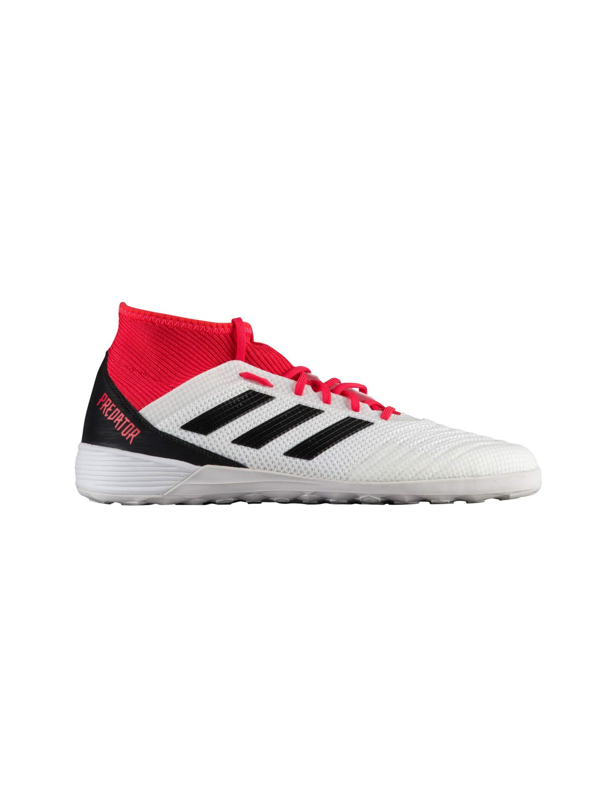 کفش مخصوص فوتبال مردانه آدیداس مدل Predator Tango 18-3