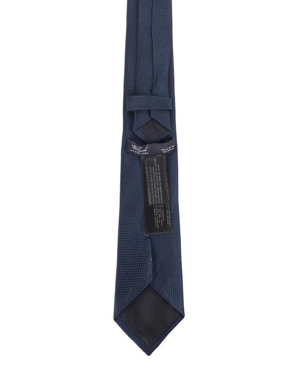 کراوات مانگو مدل 23090666