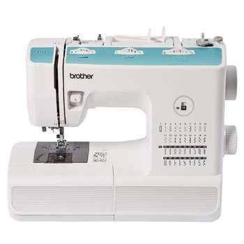 چرخ خیاطی مکانیکی برادر مدل XT37 | Brother XT37 Mechanical Sewing Machine