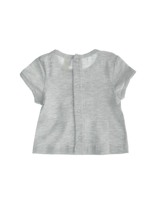 تی شرت نخی نوزادی - ارکسترا