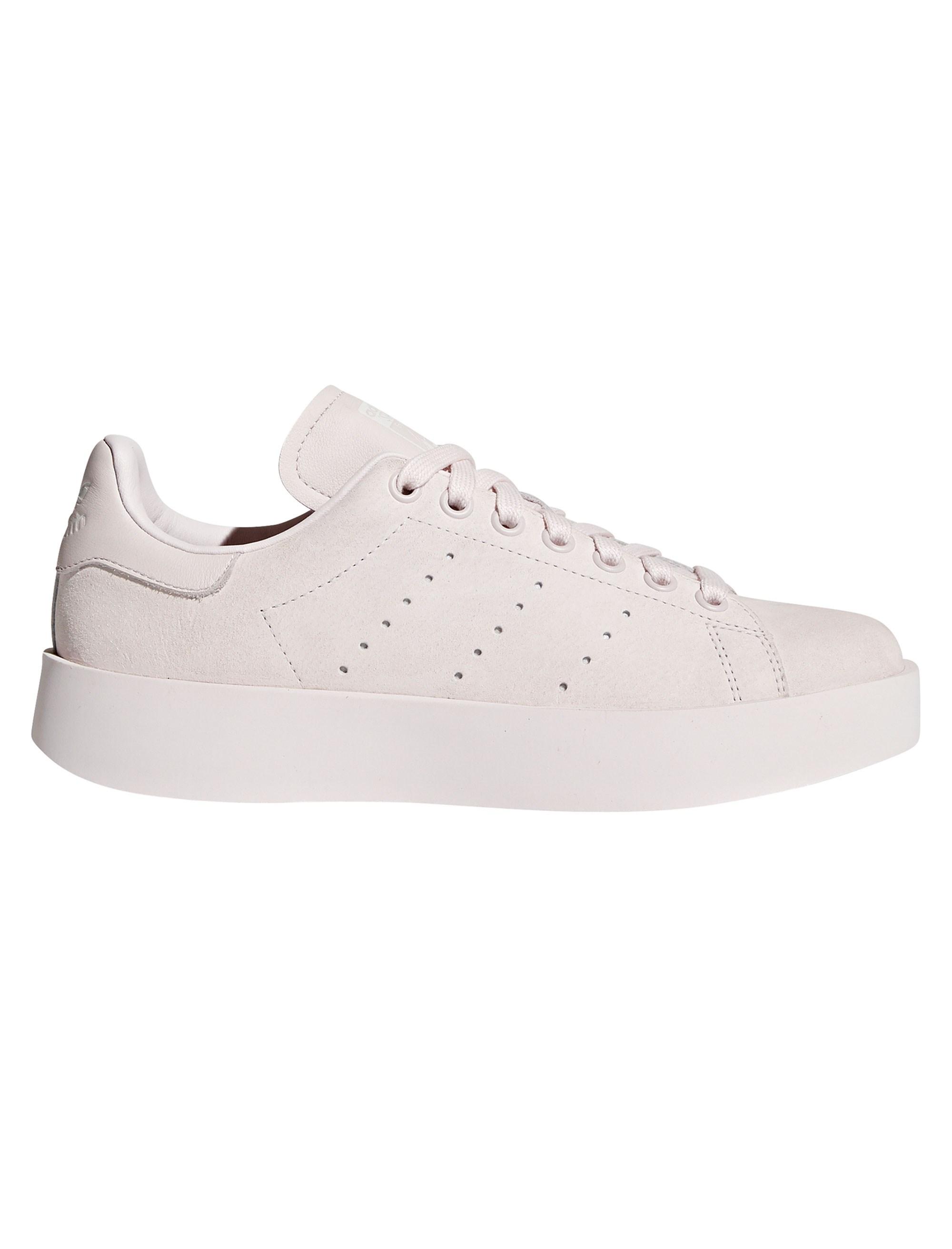 خرید کفش راحتی زنانه آدیداس مدل DA8641