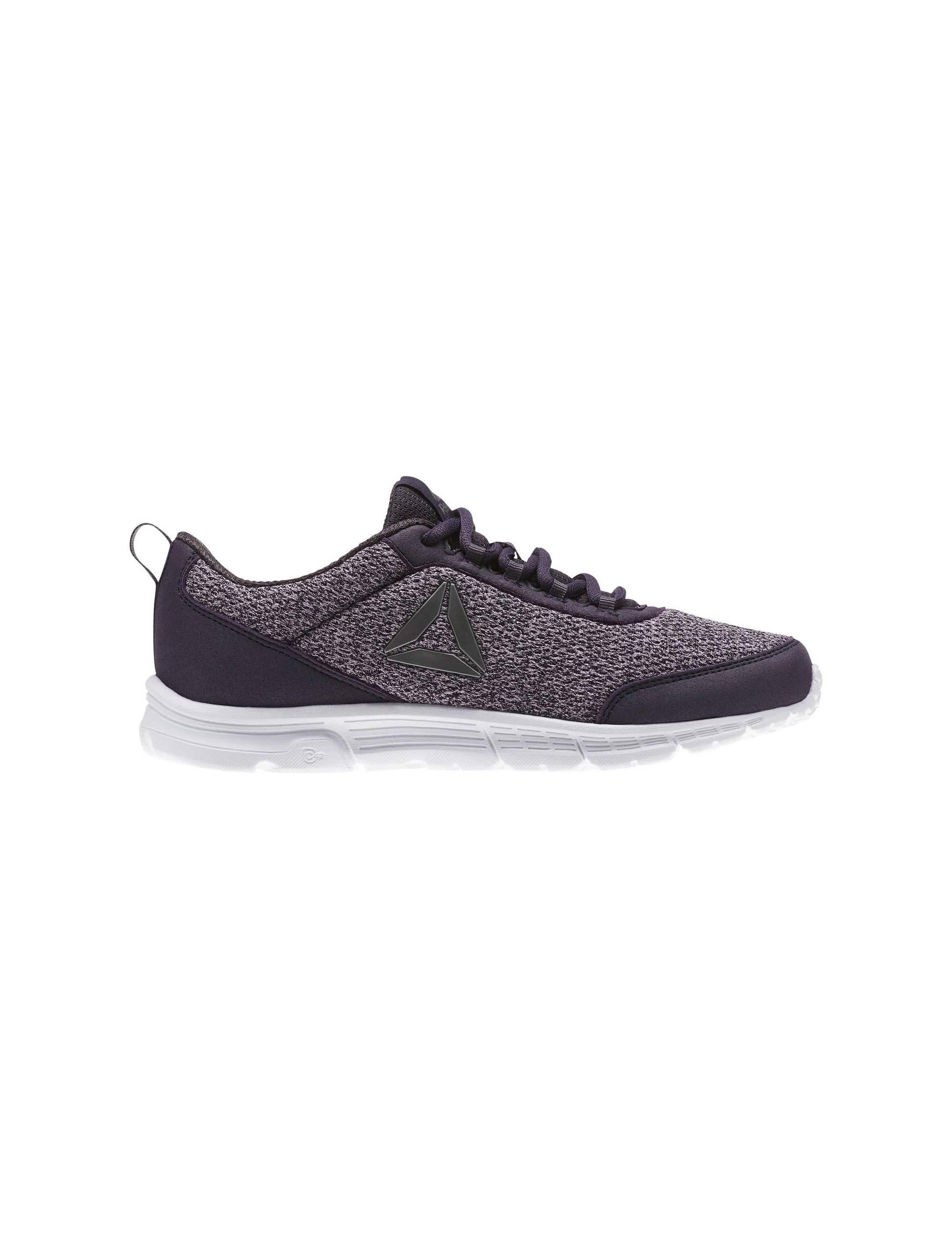 کفش مخصوص دویدن زنانه ریباک مدل Speedlux 3-0