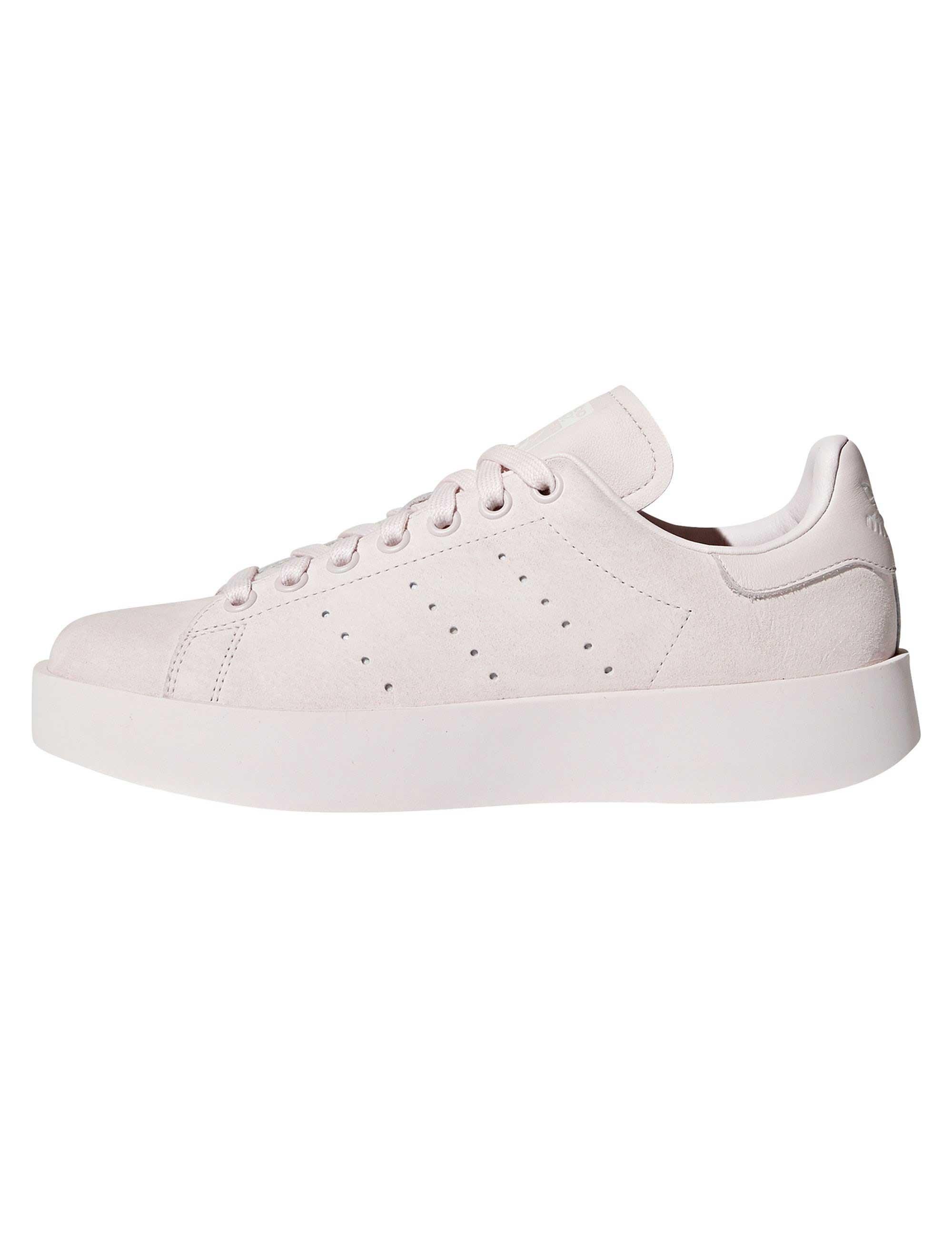 کفش راحتی زنانه آدیداس مدل DA8641