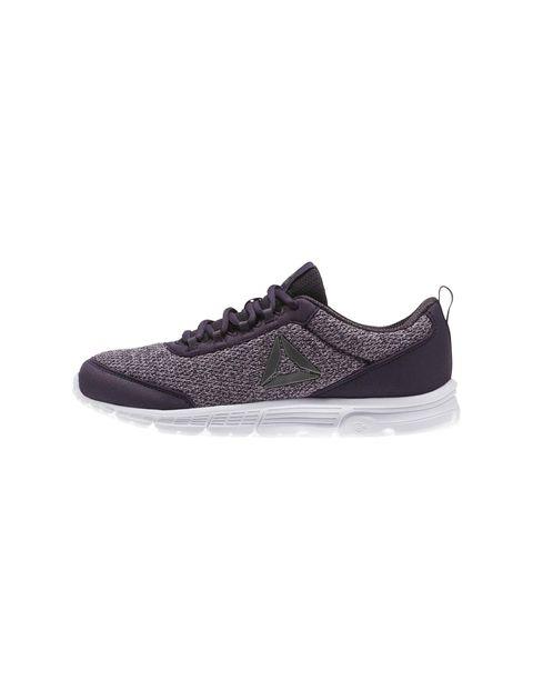 کفش دویدن بندی زنانه Speedlux 3-0 - طوسي - 5