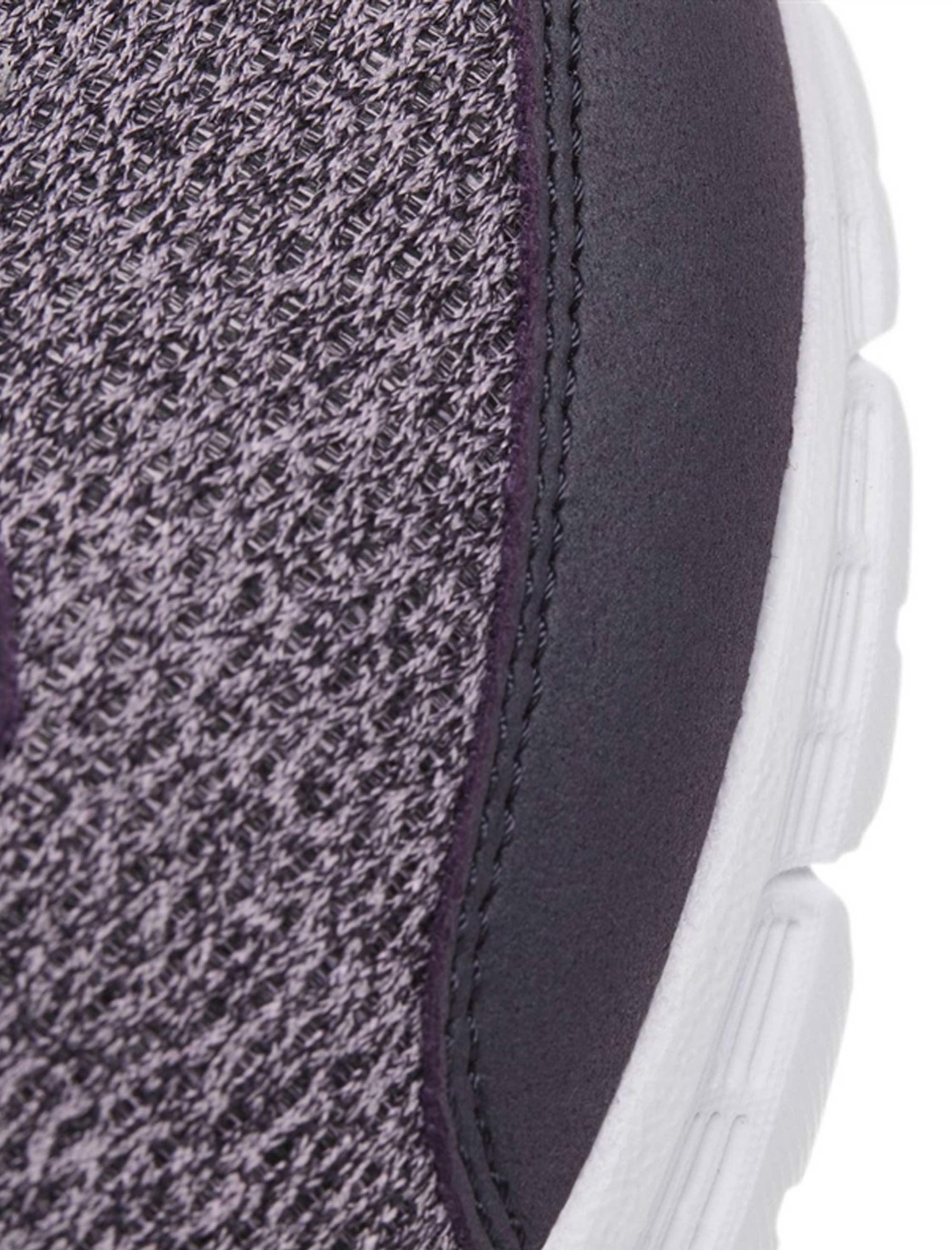 کفش دویدن بندی زنانه Speedlux 3-0 - طوسي - 8