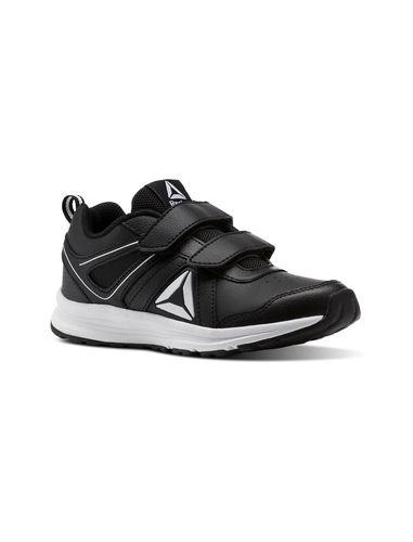 کفش دویدن چسبی بچگانه 0-Almotio 3