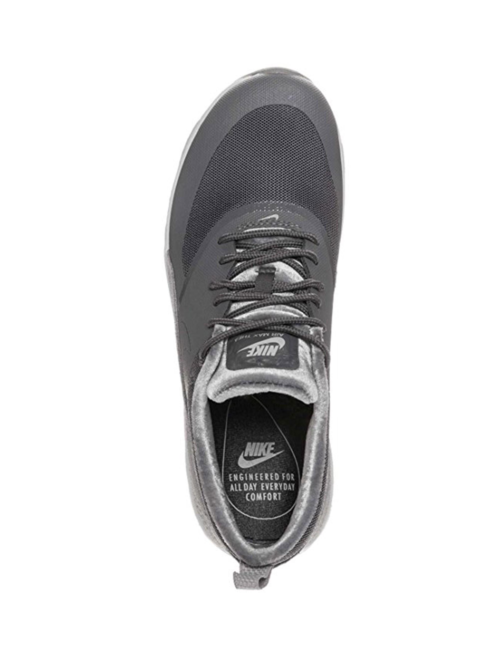 کفش دویدن بندی زنانه Air Max Thea LX - نایکی