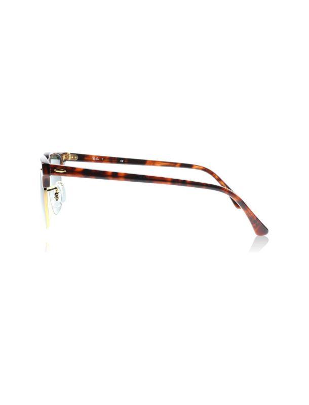 عینک آفتابی مخصوص بزرگسال - ری بن