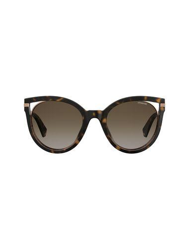 عینک آفتابی گربه ای زنانه - پولاروید