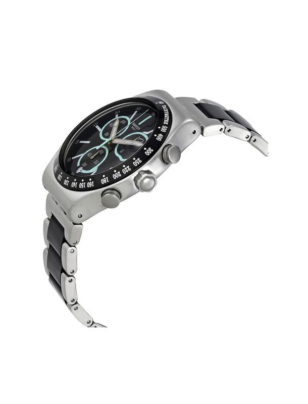 ساعت مچی عقربه ای مردانه
