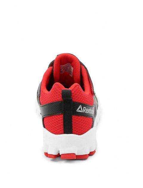 کفش تمرین بندی پسرانه Realflex Train 4-0 - ریباک - مشکي - 4