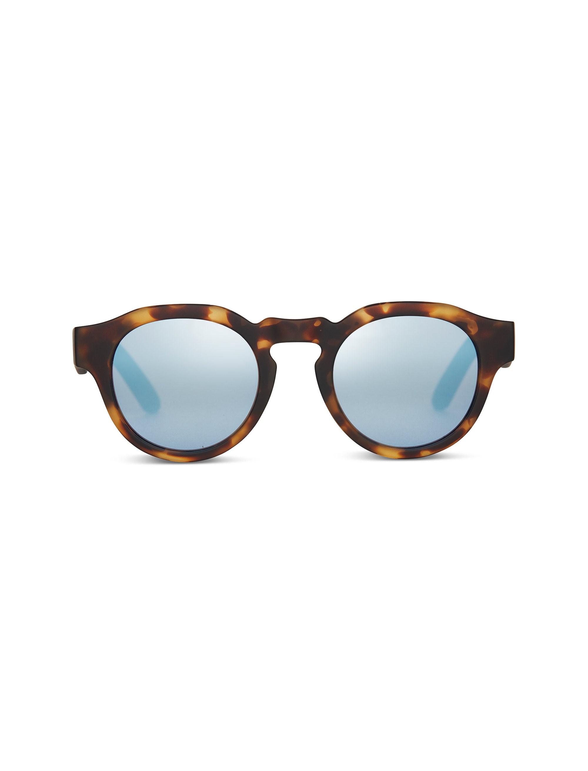 عینک آفتابی پنتوس بزرگسال BRYTON - تامز