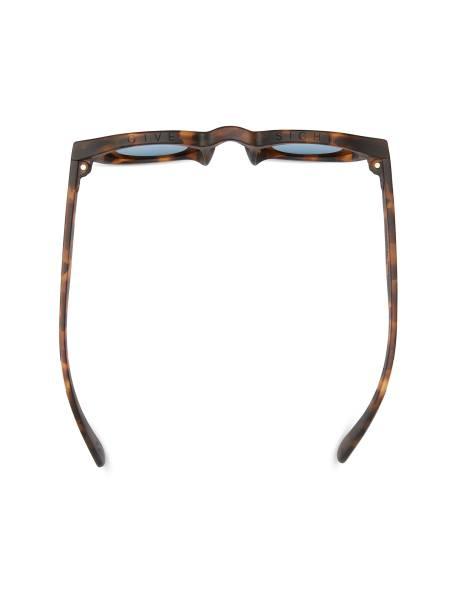 عینک آفتابی پنتوس بزرگسال BRYTON - قهوه اي - 3