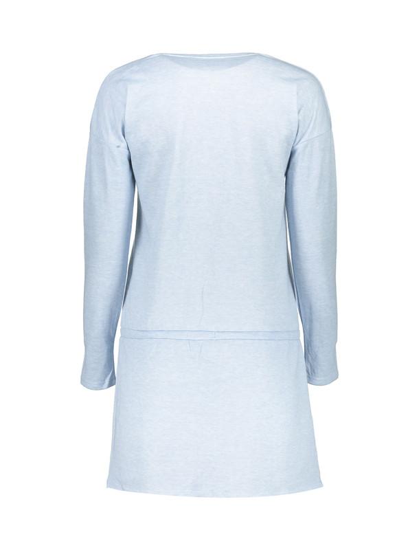 پیراهن خواب زنانه