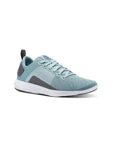 کفش پیاده روی زنانه Astroride Walk کد CN0859 - ریباک