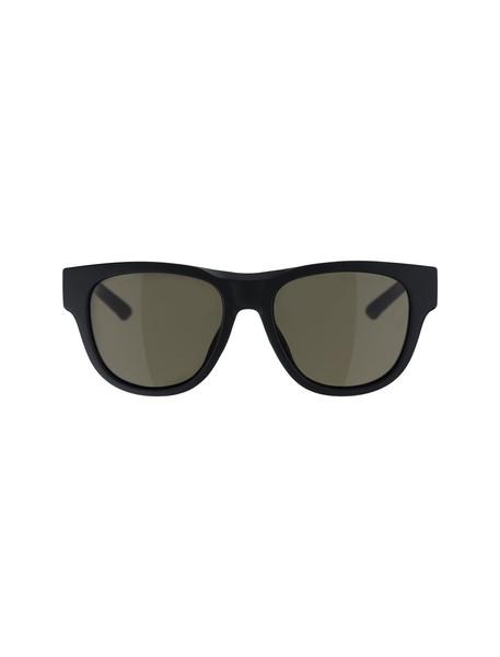 عینک آفتابی ویفرر - اسمیت