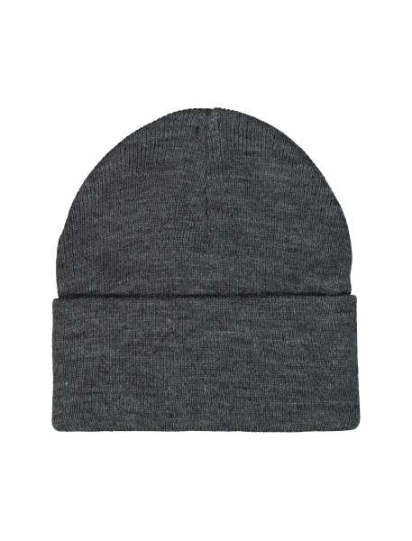 کلاه بافتنی بانی مردانه