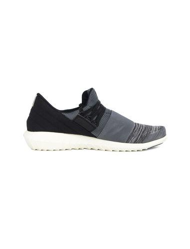 کفش راحتی پارچه ای مردانه - جک اند جونز