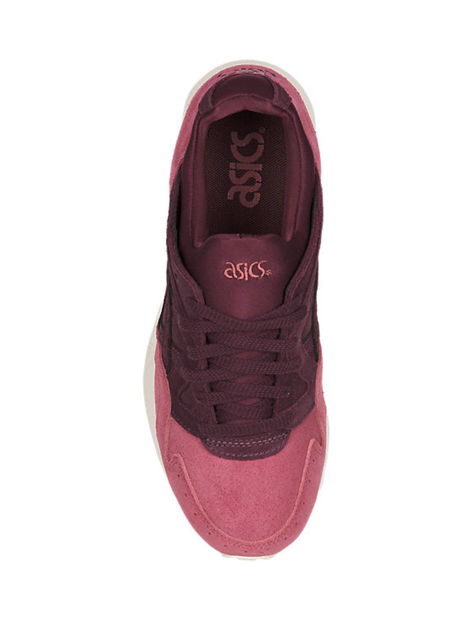 کفش دویدن بندی زنانه GEL-LYTE V - اسیکس
