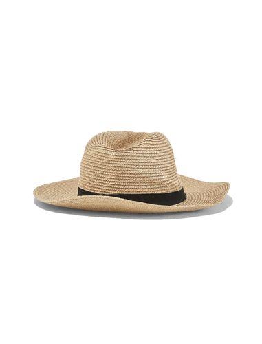 کلاه پاناما زنانه