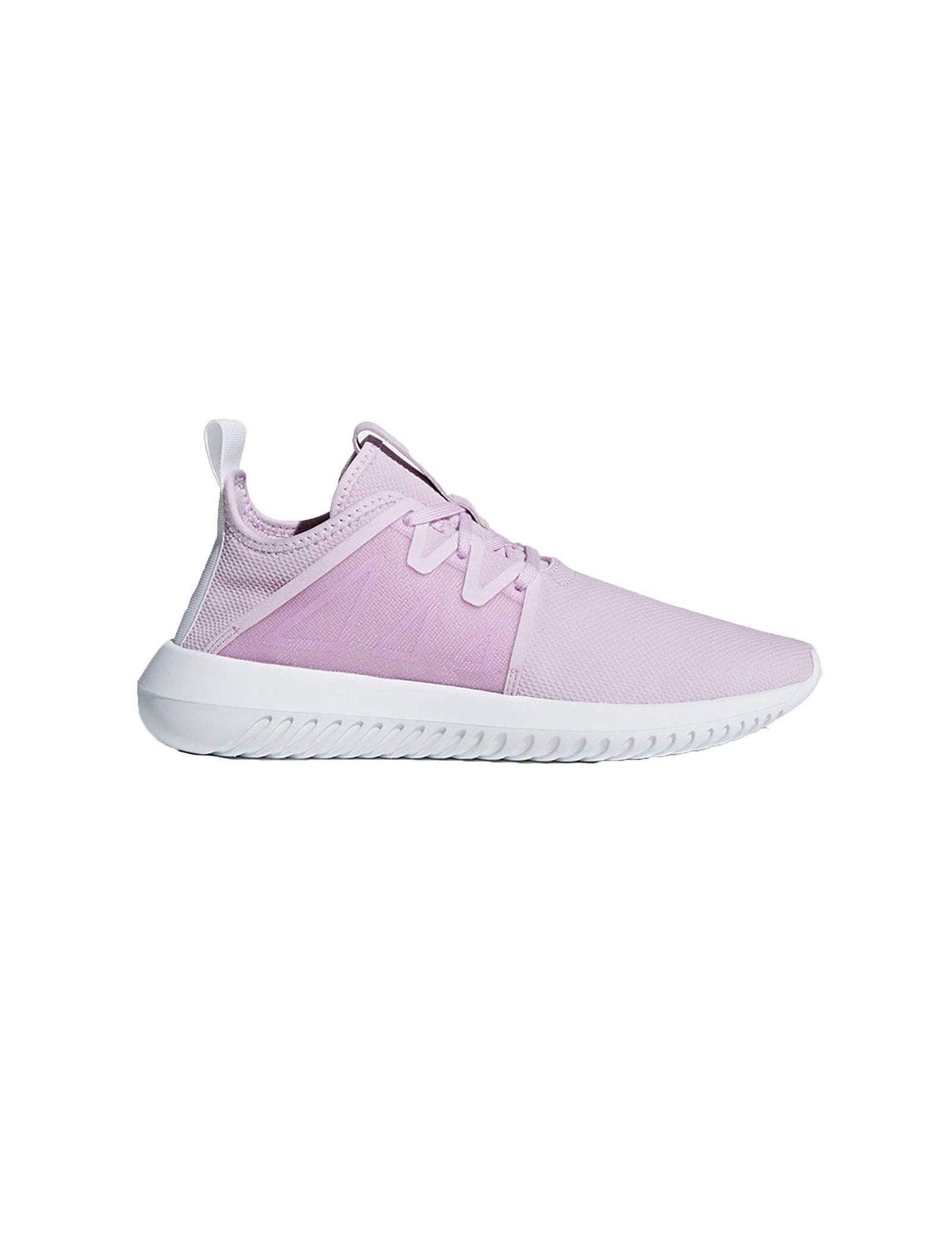 کفش راحتی زنانه آدیداس مدل CQ3011 - صورتي - 1