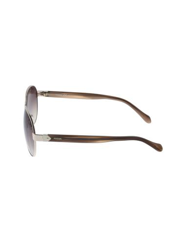 عینک آفتابی مخصوص بزرگسال