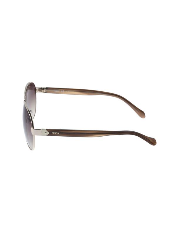 عینک آفتابی مخصوص بزرگسال - فسیل