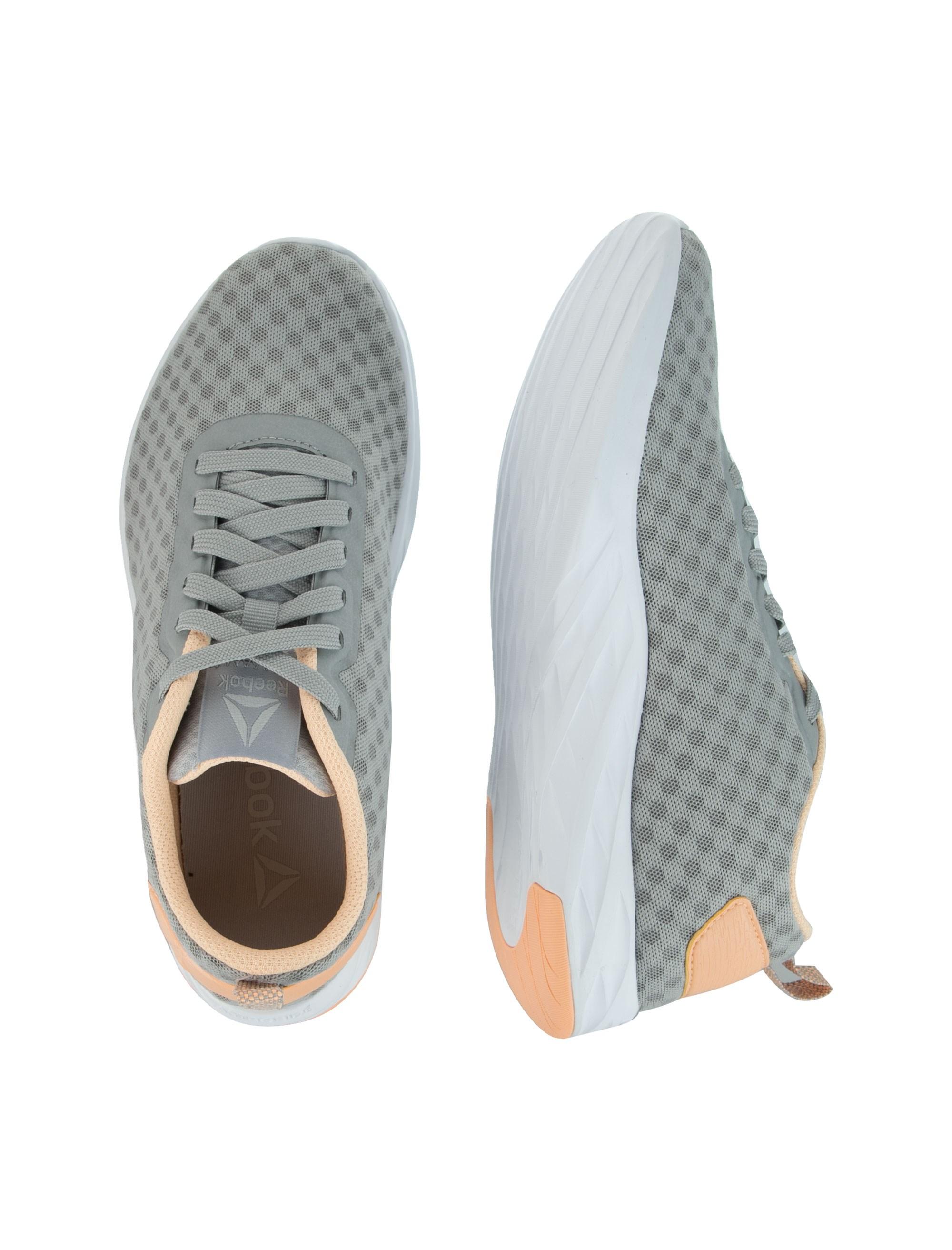 کفش مخصوص پیاده روی زنانه ریباک مدل Astroide Soul