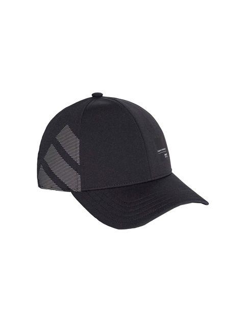 کلاه کپ ساده مردانه Classic EQT -  - 1