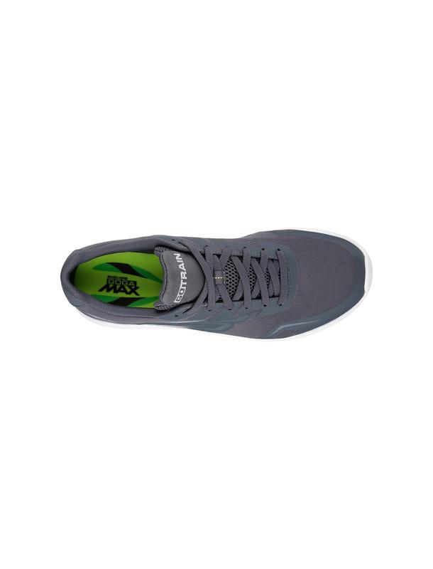 کفش تمرین بندی مردانه GOtrain City - اسکچرز