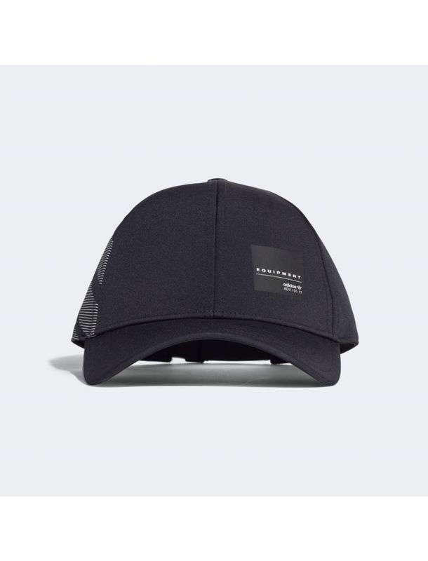 کلاه کپ ساده مردانه Classic EQT