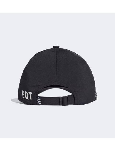 کلاه کپ ساده مردانه Classic EQT -  - 3