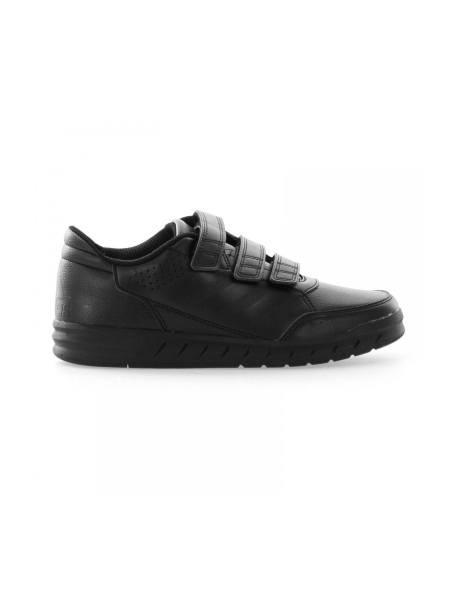 کفش دویدن چسبی بچگانه AltaSport - مشکي - 1