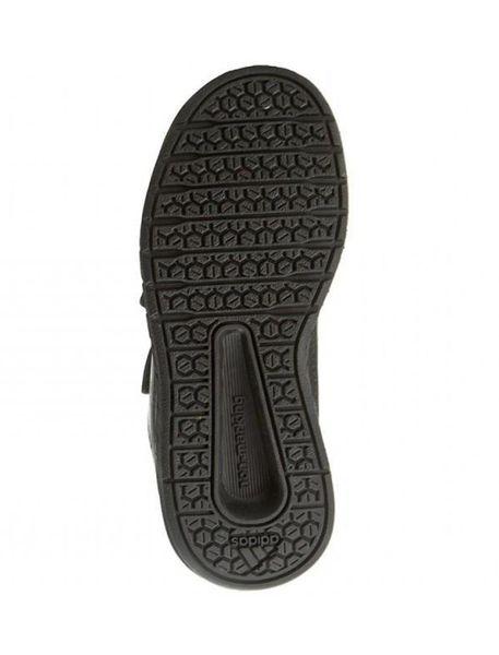 کفش دویدن چسبی بچگانه AltaSport - مشکي - 2