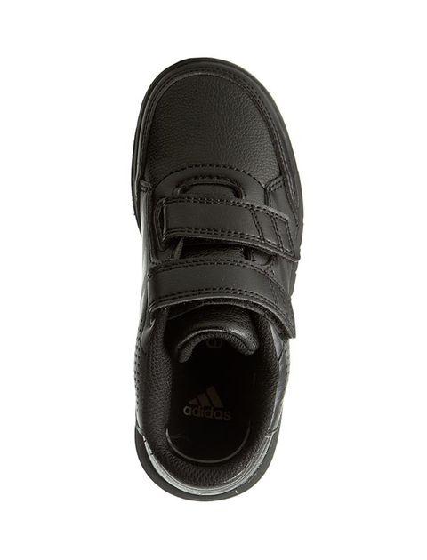 کفش دویدن چسبی بچگانه AltaSport - مشکي - 3